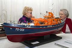 IMG_1877 (Kev Gregory (General)) Tags: show radio boat model ship control events centre sunday engineering hobby april third held gregory kev 24th spalding 2016 springfields