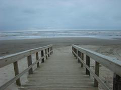 Capo da Canoa (Gijlmar) Tags: brazil praia beach southamerica brasil cloudy brasilien nublado litoral riograndedosul brasile brsil amricadosul brazili amriquedusud amricadelsur