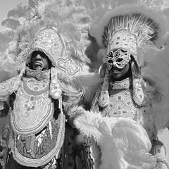 New Orleans Jazz and Heritage Festival 2016 (woody lauland) Tags: la louisiana neworleans nola jazzfest neworleansjazzandheritagefestival neworleansla mardigrasindians neworleansjazzfest hipstamatic hipstaprint