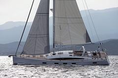 Yelkenli Tekne (Dh Yatlk) Tags: yat seyahat kiralamak