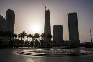 dubai - emirats arabe unis 35