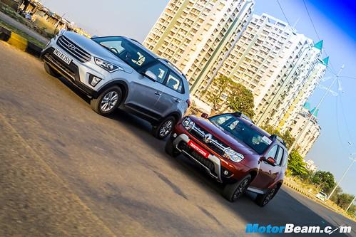 Renault-Duster-vs-Hyundai-Creta-17