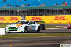 IMG_3706 (RLaudemann) Tags: racecar racing silverstone motorsport elms mkphotography