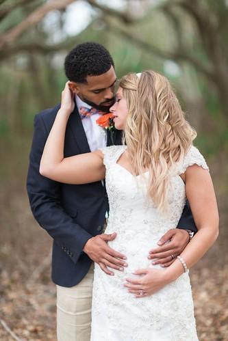 Mark + Julie Wedding-36