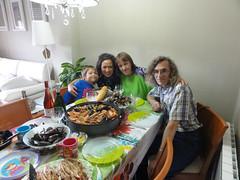 2012-10-13_14-18-26.jpg (amelihov) Tags: catalunya es ripollet