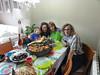 2012-10-13_14-18-26.jpg (amelihov) Tags: catalunya es ripollet испания
