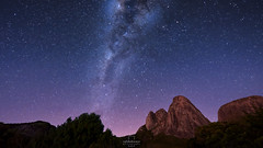 The Milky Way @Trs Picos, #NovaFribugo, #RiodeJaneiro, #Brazil (rafa bahiense) Tags: life longexposure travel pink blue friends light sunset shadow red brazil sky favorite orange sun sunlight white mountain black colour green southamerica nature beautiful yellow riodejaneiro sunrise wonderful dark relax landscape happy photography photo fantastic nikon flickr peace br like peaceful atmosphere explore stunning therapy nikkor carioca novafriburgo discover olympicgames vibe milkyway terespolis jogosolmpicos vialctea d610 digitalblending wonderfulcity trspicos 500px 1424mm d7000 rio2016 rio450anos rafabahiense