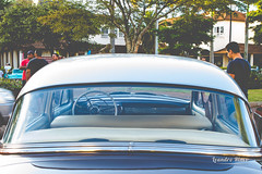 09042016-IMG_9987 (Leandro Rinco) Tags: auto ford chevrolet belair car vw rural canon vintage vintagecar gm jeep fiat beetle f100 7d hotrod vehicle minicooper dodge oldcar v8 kombi escort fusca opala chevette landau c10 vemag aerowillys fordgalaxie500 xr3 ruralwillys escortxr3 carmeeting canon7d