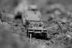 Lancia Lince (lumun2012) Tags: bw macro military biancoenero 1944 lucio lancia monocrome lince veicles mundula