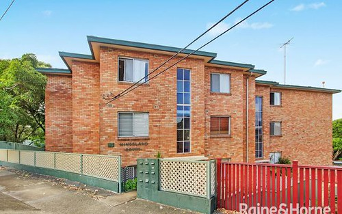 1/13 Kingsland Rd S, Bexley NSW 2207