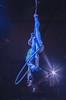 IMGP6634 (dko1960) Tags: sac cirque 2016 elementa