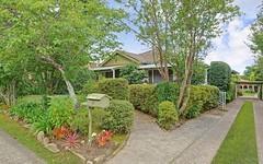 30 Stevens Street, Pennant Hills NSW