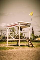 Guardavidas (LeoNardo 316) Tags: argentina entrerios federacion playagrande guardavidas