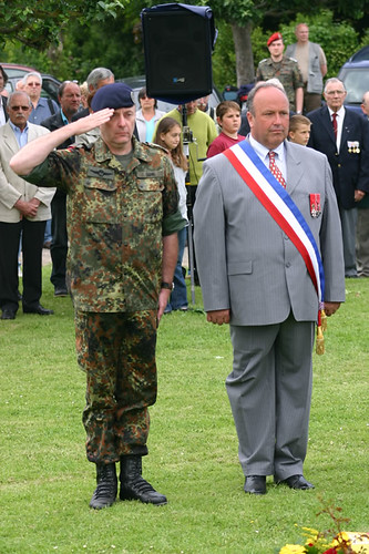 batterie_merville_commemorations_2008 (5)