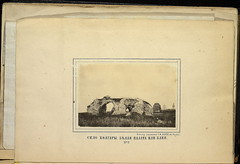 2.  .     1 (Library ABB 2013) Tags: oldphoto 1870 bulgar sphl       statepublichistoricallibrary