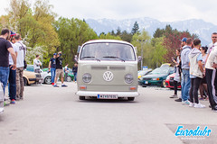 "Worthersee 2016 - 23 April • <a style=""font-size:0.8em;"" href=""http://www.flickr.com/photos/54523206@N03/26509065882/"" target=""_blank"">View on Flickr</a>"