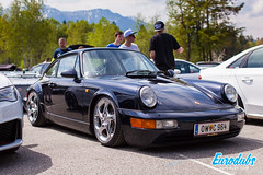 """Worthersee 2016 • <a style=""""font-size:0.8em;"""" href=""""http://www.flickr.com/photos/54523206@N03/26512644071/"""" target=""""_blank"""">View on Flickr</a>"""
