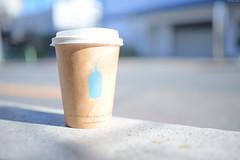 Blue Bottle Coffee KiyosumiKiyosumi-Shirakawa (Iyhon Chiu) Tags: coffee caf japan shop tokyo cafe   shirakawa kiyosumi  2015
