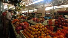 Kampot Market, Cambodia (asterisktom) Tags: cambodia market mercado february markt kampot 2016 trip20152016cambodiataiwan