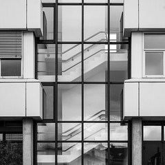 Lines (Werner Schnell Images (2.stream)) Tags: lines ws linien