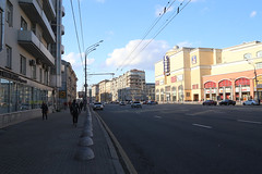IMG_4987 (  Moscow-Live.ru) Tags: