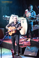 042216_GipsyKings_26 (capitoltheatre) Tags: gipsykings portchester capitoltheatre housephotographer 20160422