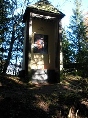 20111031Oberzeiring Kavarienberg (rerednaw_at) Tags: steiermark christus kalvarienberg oberzeiring grablegung