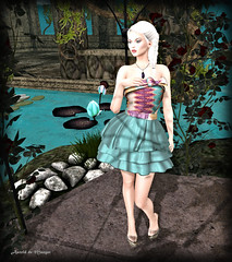 A Touch of Magic (Portia Swords) Tags: sexy fashion female silver hair shoes femme group free sl gifts fantasy secondlife gift femmefatale sim hunt sims groups fae fey freebies hunts slink freegifts freefashion fabfree fabfreeinsl fabulouslyfree groupgifts huntgifts fabulouslyfreeinsl glamaffair freeinsl slinkfeet slinkhands simlocations freeandcheapiesinsl freeandcheapies freefashioninsl