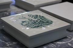 Paac i manufaktura ceramiczna w Nakomiadach / Palace and ceramic workshop in Nakomiady (PolandMFA) Tags: ceramic mazury poland polska palace workshop manufaktura ceramika masuria nakomiady