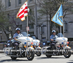 MPD, Apr' 16 -- 403 (Bullneck) Tags: washingtondc spring uniform gun cops boots police harley toughguy motorcycle americana heroes macho mpd breeches mpdc motorcyclecops motorcyclepolice motorcops biglug dcpolice metropolitanpolicedepartment emancipationday bullgoons federalcity