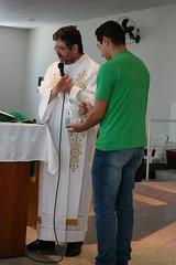 07_fev 2016 BatizadoLvia (72) (Julio Fernandes de Almeida) Tags: sofia ivan batizado henrique parquia zenaide socristvo lvia batismo calau tathiane