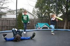 20160428_60148 (AWelsh) Tags: boy evan ny boys kids children fun kid twins child play joshua jacob twin trampoline rochester elliott andrewwelsh 24l canon5dmkiii