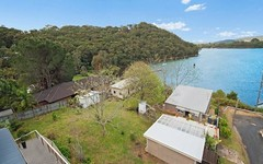 4 Central Avenue, Phegans Bay NSW