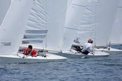 Nordio16_35 (Alberto Lucchi) Tags: club star sailing yacht sail tito regatta trieste regata 2016 coppa nordio adriaco