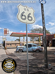 Route 66 Experience 2015 (ROUTE 66 EXPERIENCE) Tags: california road street trip viaje boy arizona black heritage monument bike sign forest honda river king tour carretera anniversary fat indian chief border wing mother meeting run harley route harleydavidson milwaukee moto bmw motorcycle week biker yellowstone tours hog softail rider th touring bikers motard goldwing motorrad motorcycletouring glide motociclista owners motards motociclismo moteros motorcycletour motero ruta66 motoquero harleyownersgroup motorcycletours wyomig motoquiero route66experience