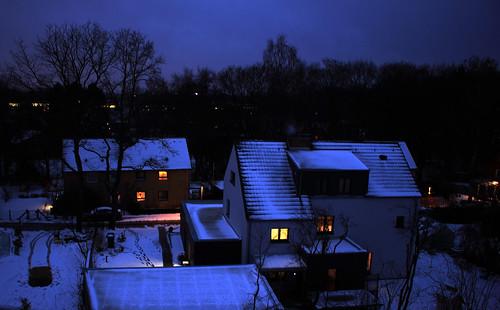 "Schnee oder Regen? (1) • <a style=""font-size:0.8em;"" href=""http://www.flickr.com/photos/69570948@N04/23627112293/"" target=""_blank"">View on Flickr</a>"