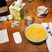 2016-01-09 accoutrements of the flu