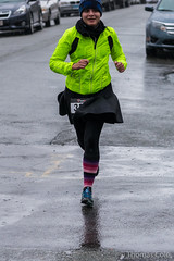 DSC08183.jpg (tfxc) Tags: running roadrace caseys hardrain srr coldrain eastsomerville winterchallenge somervilleroadrunners wintahchallengefestivusedition