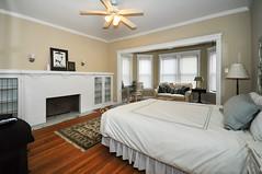 1582.Oak.3.BR (BJBEvanston) Tags: horizontal studio bedroom furnished 1582 1576 15823 1576oak 1582oak
