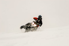 topry Jan 16 (18 of 110) (ve7org) Tags: winter mountain snow mountains riding snowmobiling