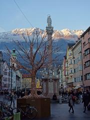 Innsbruck (jmonhof) Tags: weihnachten chrismas