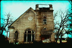 Beleavith In Me (Groovyal) Tags: building church temple god faith religion jesus sunday bible meetinghouse beleave groovyal beleavithinme