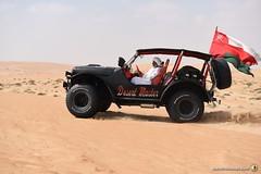 3-Oman-Desert-Marathon-Day-6_6352