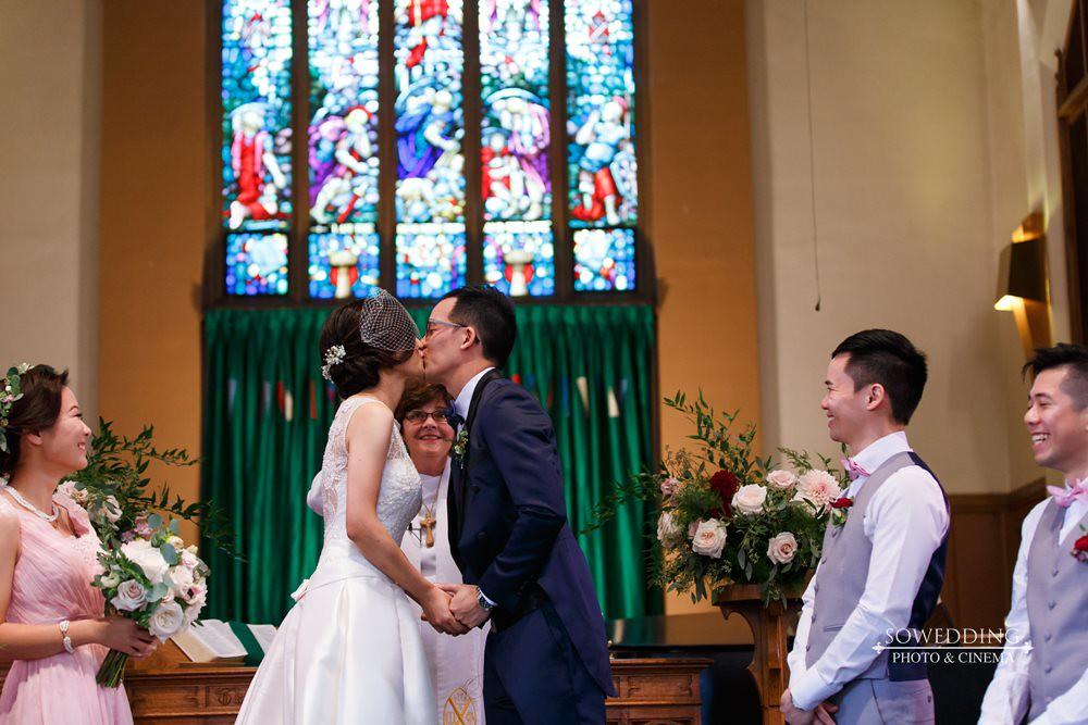 Erin&Caleb-wedding-SD-0189