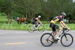 117 (NegoC Fotografia) Tags: natao ciclismo corrida competio triatlo