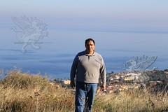 Calabria_Natale2015_029