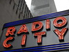 City sign, steam and skyscraper (C_Oliver) Tags: usa newyork building sign architecture america skyscraper marquee neon manhattan steam neonsign radiocitymusichall radiocity 6thavenue billow avenueoftheamericas 50thstreet 12516thavenue exxonbuilding 1251avenueoftheamericas
