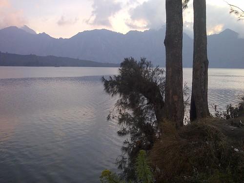 2015-10-03-Lombok-088