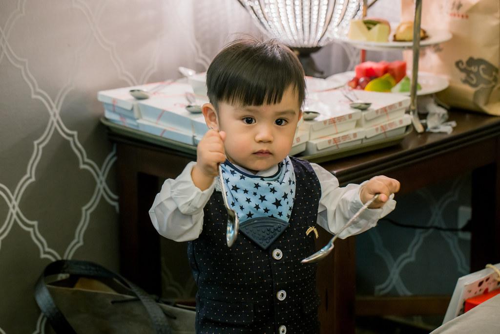 林煜清 /楊淑君/橘子白-阿睿/ 婚禮紀實/婚攝/風華絕色/光影影像製作/ 雅悅會館/台北婚攝/兄弟象/跆拳國手