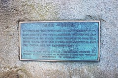 IMG_2562 A (mhellekjaer) Tags: monument michigan kalamazoo bronsonpark historicdistrict spanishamericanwar 269 nationalregisterofhistoricplaces nrhp
